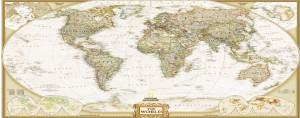 Геопошук по мапі
